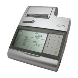 尿化学分析装置 ポケットケムUA PU-4010