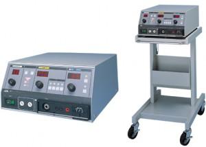 電機メス 『電気メス アクトール SR-II』