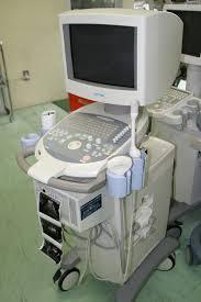 中古医療機器